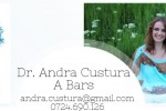 See Access Bars – terapia care schimba vieti! Curs certificat in Constanta! details