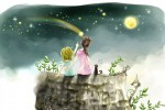 Vedeti detalii pentru Acordajul iubirii - vindecarea copilului din pantec si copilaria