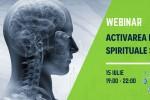 See Activarea Imunitatii Spirituale si Biologice - cu parapsiholog Gigi Chivu details