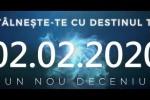See 02.02.2020 Activeaza-ti Ciclul Destinului details