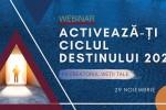 See Activeaza-ti ciclul destinului - cu Stelian Chivu si Gigi Chivu details