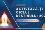 See Activeaza-ti ciclul destinului 2021 - cu Stelian Chivu si Gigi Chivu details