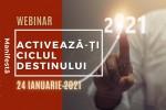 See Activeaza-ti Ciclul Destinului in 2021 - cu Stelian Chivu si Gigi Chivu details