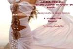Vedeti detalii pentru Alchimia Feminina - Healing Journey To Forgotten Powers