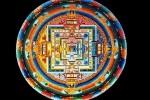 Vedeti detalii pentru Arta vietii si a mortii in viziunea spirituala tibetana