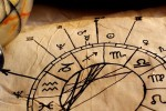 See Atelier Creatie Constienta - Noul An Astrologic details