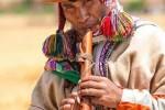 Vedeti detalii pentru Atelier de cosmoviziune si tehnici energetice Inca