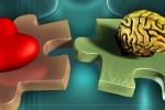 See Atelier interactiv Inteligenta inimii tale si Starea de Bine details