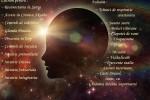 Vedeti detalii pentru Atelier Meditatie Sunete Sacre ~Intuitie si Claritate ~Bucuresti