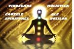 Vedeti detalii pentru Ateliere de vindecare holistica