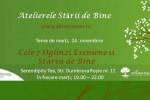See Atelierele Starii de Bine - Cele 7 Oglinzi Eseniene si Starea de Bine details