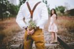Vedeti detalii pentru Atrage partenerul potrivit in viata ta!