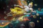 Vedeti detalii pentru Avatar: categoriile, calitatile si misiunile intruparilor divine