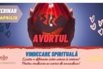 Vedeti detalii pentru Avortul - Vindecare Spirituala - cu Nicoleta Chivu