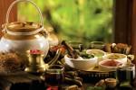 Vedeti detalii pentru Ayurveda&Yoga- echilibrul de care ai nevoie
