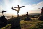 Vedeti detalii pentru Back to Nature - Yoga Hiking & More