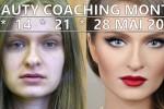 Vedeti detalii pentru Beauty Coaching