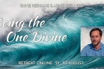 Vedeti detalii pentru Being the ONE divine - with Rune Heivang
