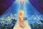 Vedeti detalii pentru Binecuvantarile Mamei Divine - eveniment caritabil