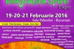 Vedeti detalii pentru Body Mind Spirit Expo