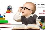 Vedeti detalii pentru Brasov. Curs Educator Specializat – acreditat ANC