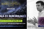 See Brasov, Scoala de Numerologie Romeo Popescu. details