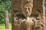 See Bucura-te de o viata plina de succes pe baza intelepciunii maya details