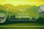 See Calatorie cu Drag de corp ~ Yoga&Meditatie ~ details