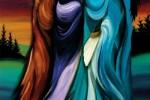 Vedeti detalii pentru Calea femeii - Invataturi traditionale Dine