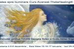 See Calea spre iluminare - Curs Avansat ThetaHealing details