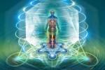 See Ce este vibratia personala, cum si de ce sa o crestem. details