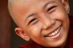 Vedeti detalii pentru CELE 5 EXERCITII TIBETANE de purificare, vindecare si reintinerire