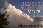 Vedeti detalii pentru Clasa Access Bars®