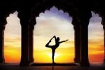 See Conferinta de deschidere a noului Curs de baza- Abheda Yoga details