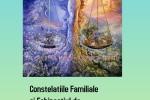 See Constelatii Familiale Si Echinoctiul De Primavara details