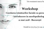 Vedeti detalii pentru Corelarea trasaturilor faciale cu personalitatea