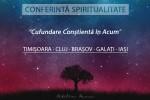 See Cufundare Constienta in Acum details
