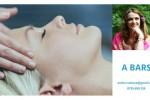 See Curs Access Bars Bucuresti - Terapia care schimba vieti! details