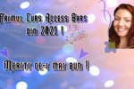 See Curs Access Bars in ❊ Bucuresti ❊ details
