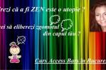 See Curs Access Bars in Bucuresti, cu Diana details