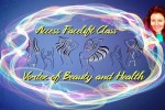 See Curs Access Energetic Facelift in ✿ Bucuresti ✿ details