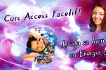 See Curs Access Energetic Facelift in ❊ Bucuresti ❊ details