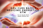See Curs bazele medicinei energetice ©tm details