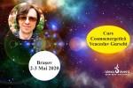 See Curs Brasov Cosmoenergetica cu Veaceslav Gurschi details
