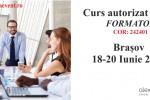 See Curs brasov formator � autorizat anc details