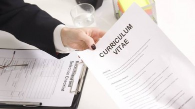 Curs consilier vocational acreditat anc