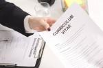 See Curs consilier vocational acreditat anc details