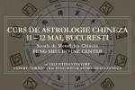 Vedeti detalii pentru Curs de Astrologie Chineza Traditionala, 11-12 Mai, Bucuresti