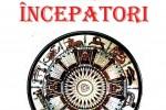 See Curs de Astrologie Natala Oradea 22-23 sau 29-30 Septembrie details