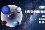 See Curs de Astrologie Vedica details